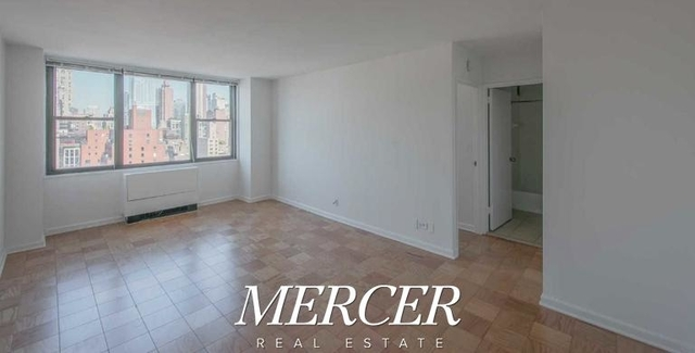1 Bedroom, Rose Hill Rental in NYC for $3,387 - Photo 1
