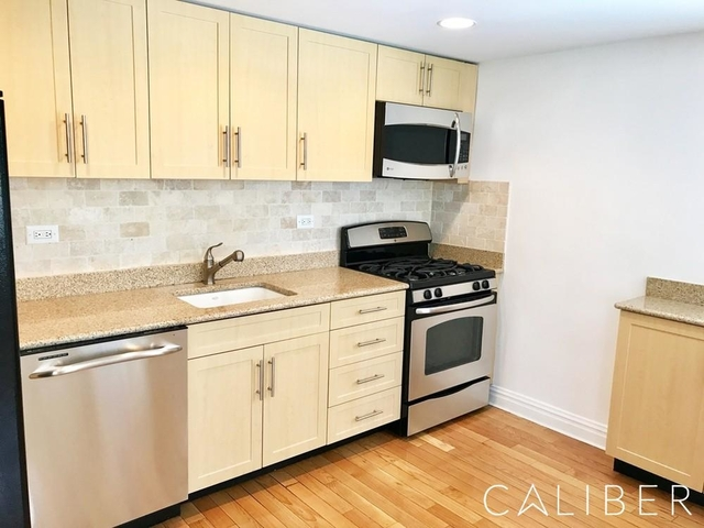 1 Bedroom, Murray Hill Rental in NYC for $3,988 - Photo 2