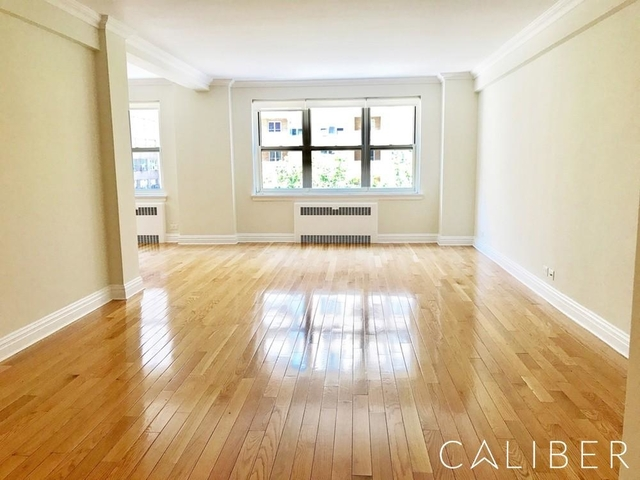 1 Bedroom, Murray Hill Rental in NYC for $3,988 - Photo 1
