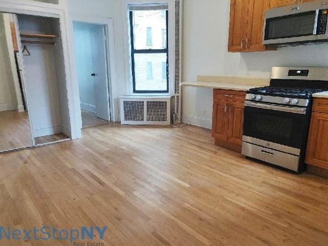 1 Bedroom, Midtown East Rental in NYC for $2,308 - Photo 1