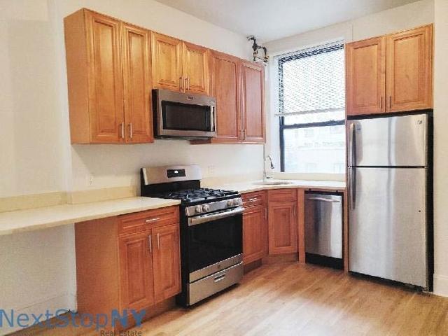 1 Bedroom, Midtown East Rental in NYC for $2,308 - Photo 2