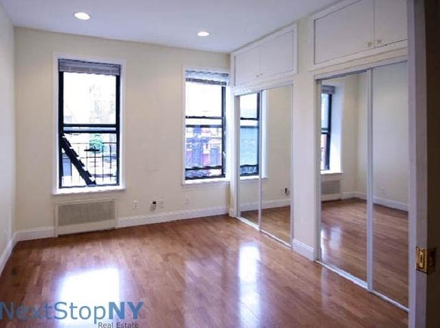 2 Bedrooms, Midtown East Rental in NYC for $3,400 - Photo 1