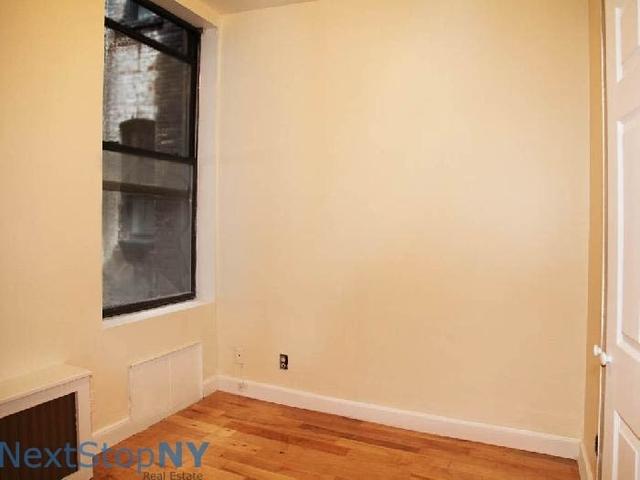 1 Bedroom, Midtown East Rental in NYC for $2,700 - Photo 2