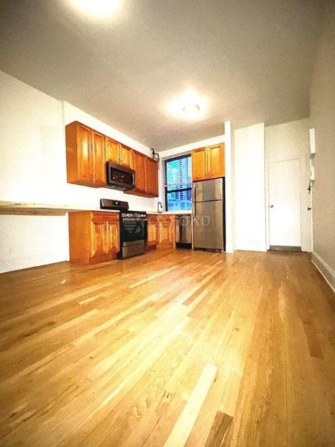 1 Bedroom, Midtown East Rental in NYC for $2,400 - Photo 1