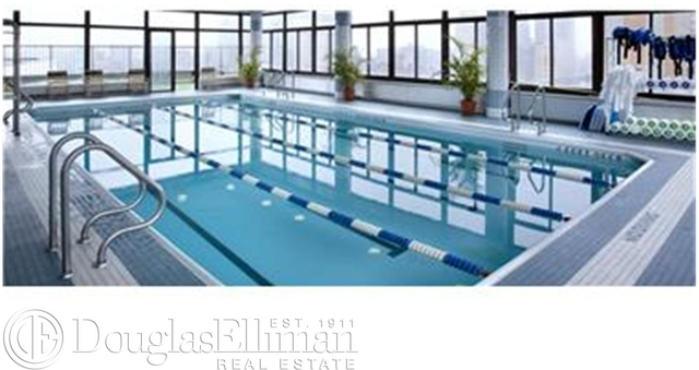 1 Bedroom, Rose Hill Rental in NYC for $3,645 - Photo 2