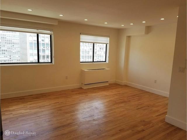 Studio, Kips Bay Rental in NYC for $2,950 - Photo 1