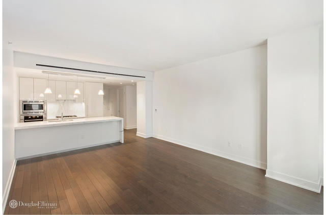 2 Bedrooms, Tribeca Rental in NYC for $9,995 - Photo 1