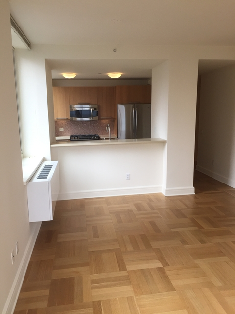 2 Bedrooms, Lincoln Square Rental in NYC for $7,090 - Photo 1