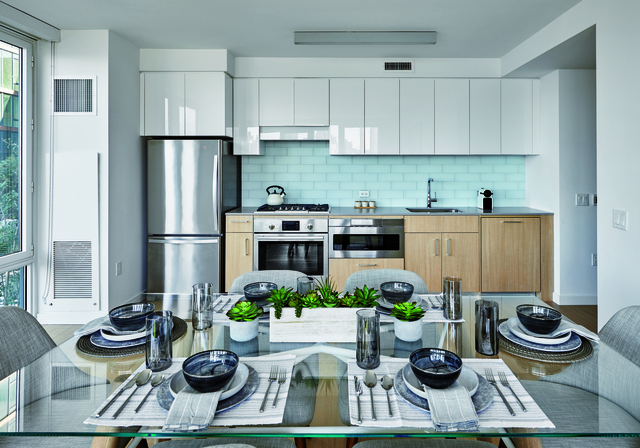 1 Bedroom, Astoria Rental in NYC for $2,724 - Photo 2