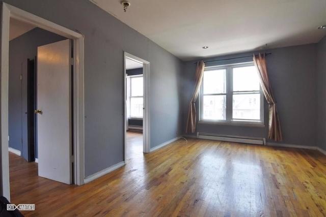 2 Bedrooms, Kensington Rental in NYC for $1,850 - Photo 1