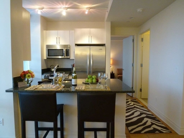 1 Bedroom, East Harlem Rental in NYC for $3,950 - Photo 2