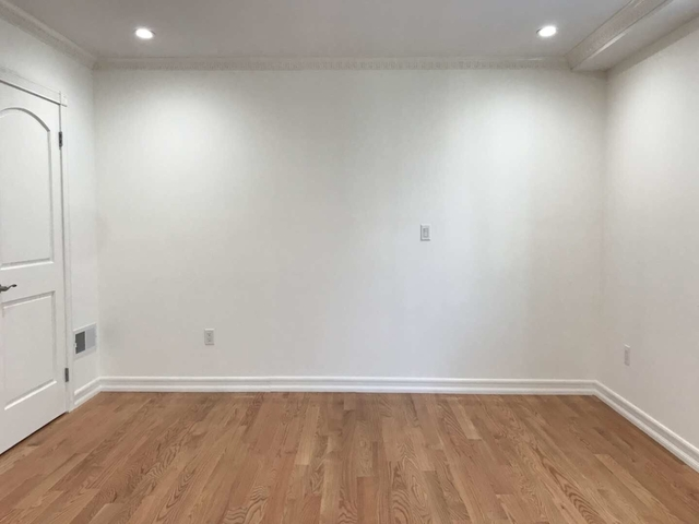 4 Bedrooms, Flushing Rental in NYC for $3,600 - Photo 2