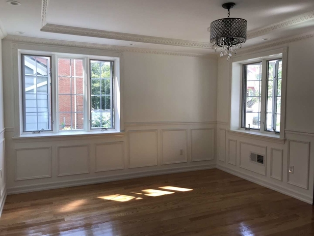 4 Bedrooms, Flushing Rental in NYC for $3,600 - Photo 1