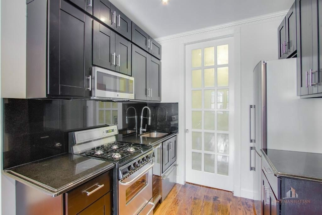 3 Bedrooms, East Harlem Rental in NYC for $4,500 - Photo 1