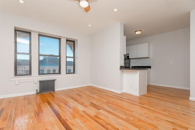1 Bedroom, Bedford-Stuyvesant Rental in NYC for $2,349 - Photo 1