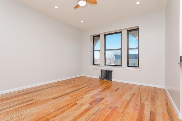1 Bedroom, Bedford-Stuyvesant Rental in NYC for $2,349 - Photo 2