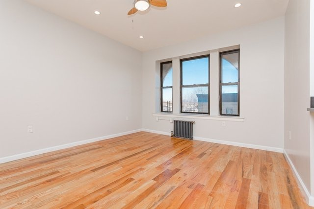 1 Bedroom, Bedford-Stuyvesant Rental in NYC for $2,349 - Photo 2