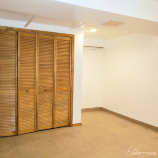 3 Bedrooms, Wingate Rental in NYC for $3,000 - Photo 2