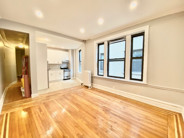 2 Bedrooms, Washington Heights Rental in NYC for $2,495 - Photo 2