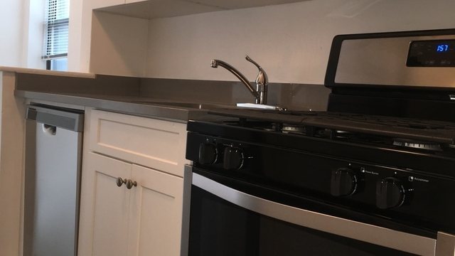 3 Bedrooms, Flushing Rental in NYC for $2,625 - Photo 1