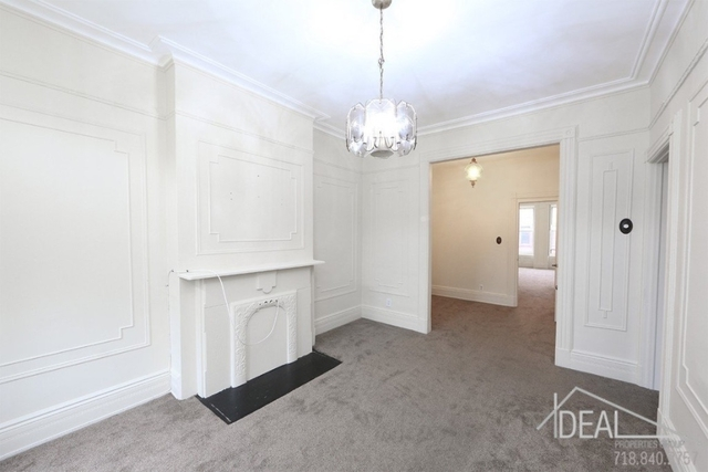 2 Bedrooms, Wingate Rental in NYC for $2,600 - Photo 2