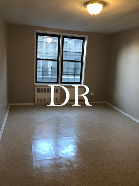 2 Bedrooms, East Flatbush Rental in NYC for $1,975 - Photo 1