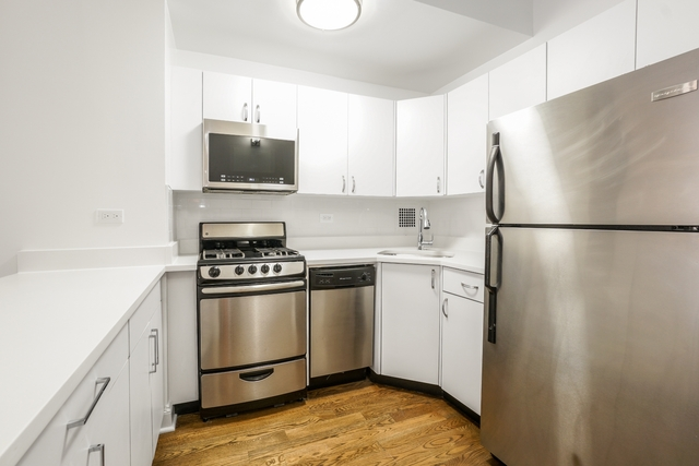 1 Bedroom, Chelsea Rental in NYC for $2,900 - Photo 1