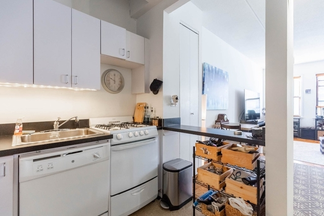 Studio, Chelsea Rental in NYC for $3,300 - Photo 1