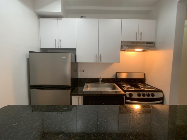 1 Bedroom, Upper West Side Rental in NYC for $2,825 - Photo 2