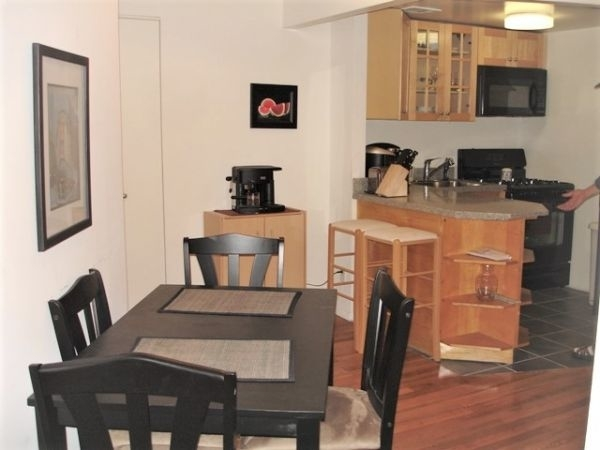 2 Bedrooms, Financial District Rental in NYC for $3,395 - Photo 1