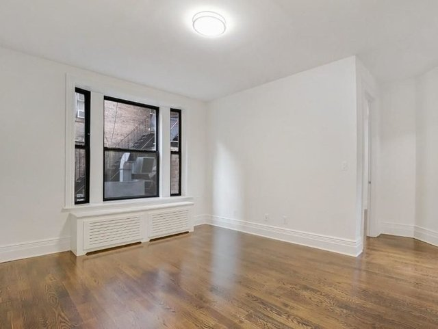 1 Bedroom, Lincoln Square Rental in NYC for $3,750 - Photo 1