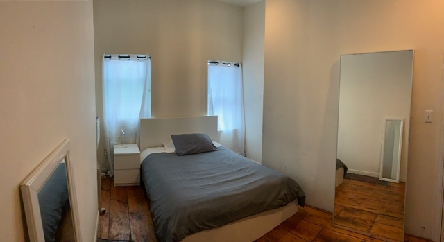 3 Bedrooms, Chelsea Rental in NYC for $4,495 - Photo 2