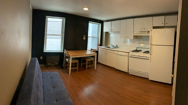 3 Bedrooms, Chelsea Rental in NYC for $4,495 - Photo 1