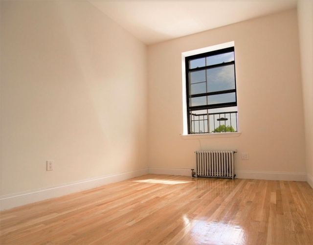 1 Bedroom, Prospect Lefferts Gardens Rental in NYC for $2,095 - Photo 2