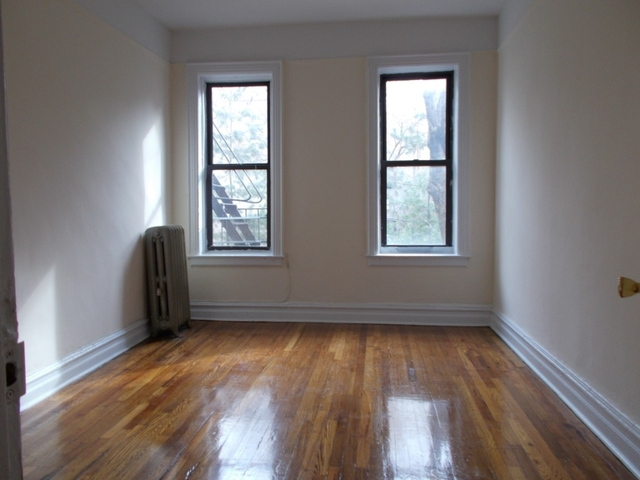 1 Bedroom, East Harlem Rental in NYC for $1,695 - Photo 1