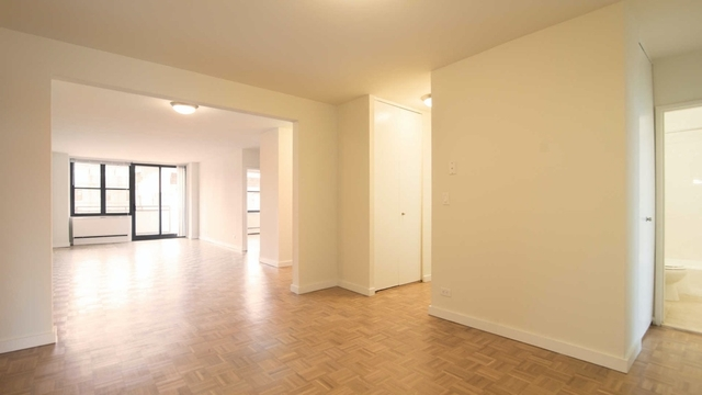 1 Bedroom, Yorkville Rental in NYC for $5,199 - Photo 2