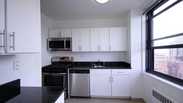 1 Bedroom, Yorkville Rental in NYC for $5,199 - Photo 1