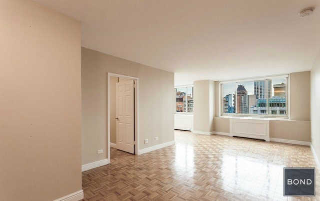3 Bedrooms, Lincoln Square Rental in NYC for $17,775 - Photo 2