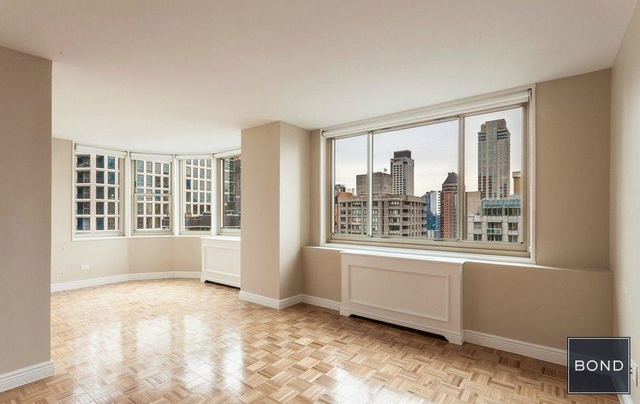 3 Bedrooms, Lincoln Square Rental in NYC for $17,775 - Photo 1