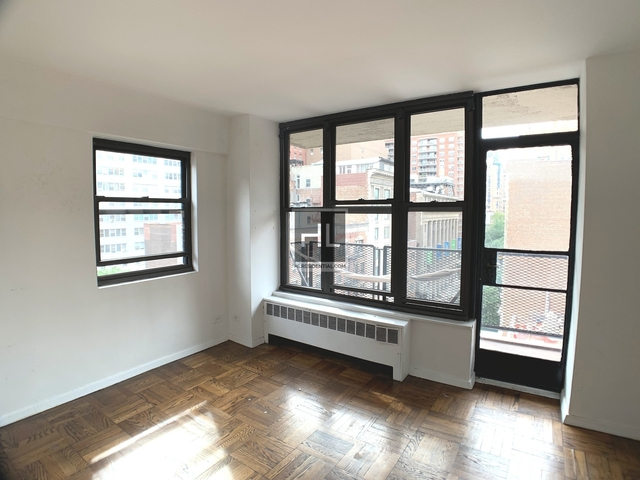 1 Bedroom, Murray Hill Rental in NYC for $3,950 - Photo 2