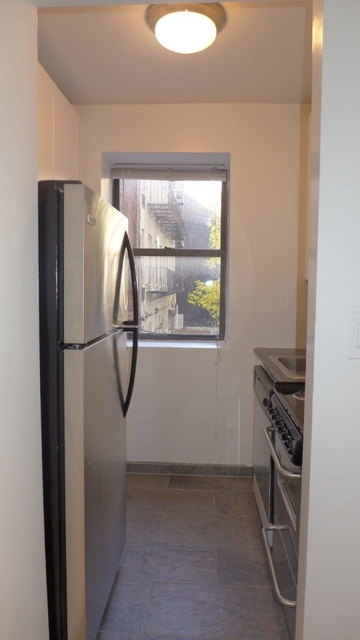 1 Bedroom, Upper East Side Rental in NYC for $2,900 - Photo 2