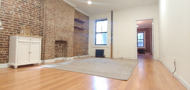 1 Bedroom, Brooklyn Heights Rental in NYC for $2,650 - Photo 1