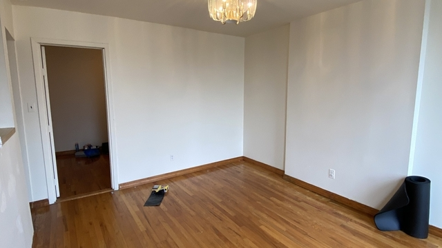 1 Bedroom, Prospect Heights Rental in NYC for $2,299 - Photo 2