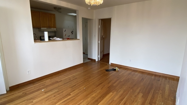 1 Bedroom, Prospect Heights Rental in NYC for $2,299 - Photo 1
