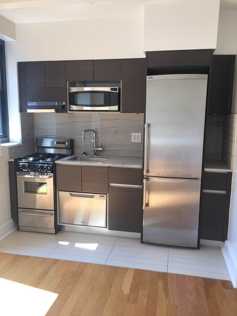Studio, Sutton Place Rental in NYC for $3,270 - Photo 2