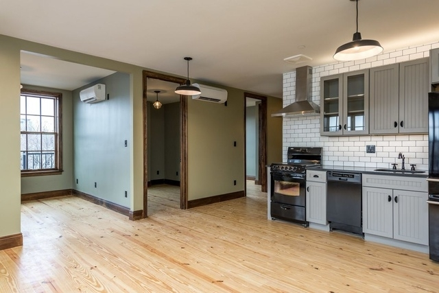 3 Bedrooms, Greenpoint Rental in NYC for $4,250 - Photo 2
