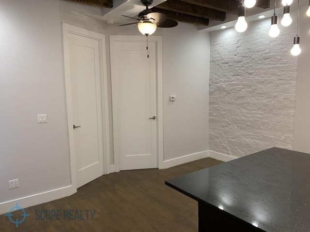 2 Bedrooms, Weeksville Rental in NYC for $2,000 - Photo 2