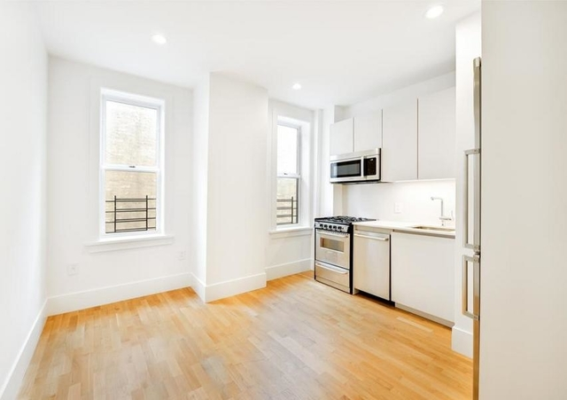 1 Bedroom, Crown Heights Rental in NYC for $4,000 - Photo 1