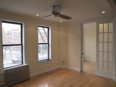 3 Bedrooms, Lower East Side Rental in NYC for $4,705 - Photo 1