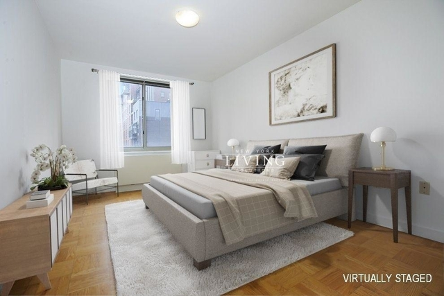 1 Bedroom, Chelsea Rental in NYC for $4,175 - Photo 1